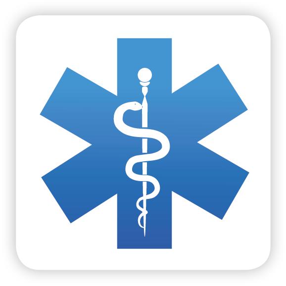 Lékař radí - CRP  a její význam
