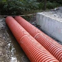 Rekonstrukce mostu Čertova stěna