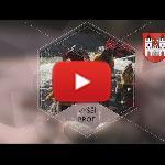 Videozpravodaj města červen 2017