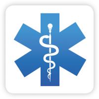 Lékař radí - chřipka