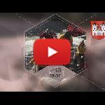 Videozpravodaj města prosinec 2017