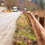 VIDEO:Silnice na Studánky se dočká opravy