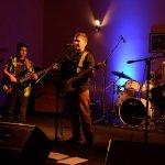 FOTO: Koncert pro Andu už po jedenácté