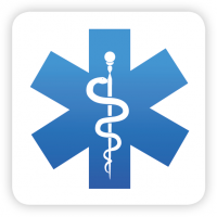 Lékař radí - klíšťová encefalitida