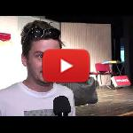 Vyšebrodský videozpravodaj - srpen 2021