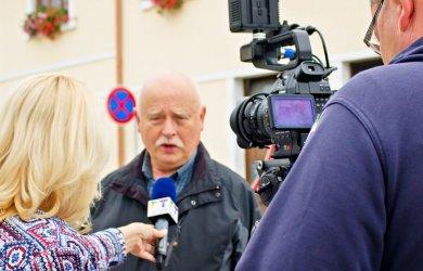 Aktuální vydání videozpravodaje města