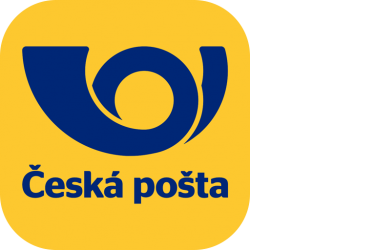 Česká pošta Vyšší Brod omezení otevírací doby 20. 2. - 2. 3. 2018