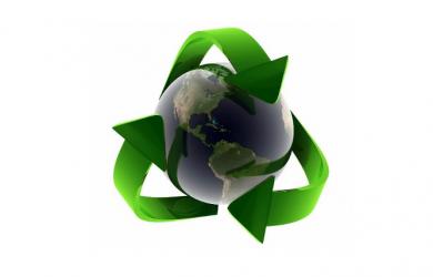 Setkání s podnikateli - odpadové hospodářství Vyšší Brod