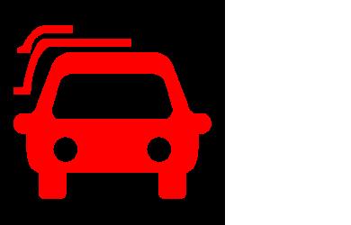 Opatření ve veřejné dopravě