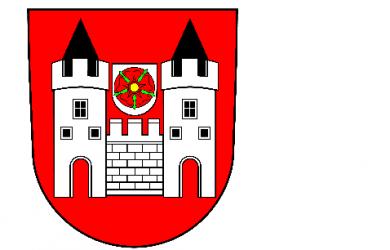 10. veřejné zasedání Zastupitelstva města Vyšší Brod