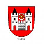 2. veřejné zasedání Zastupitelstva města Vyšší Brod 18. 12. 2018