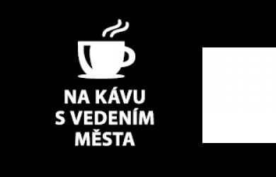 Na kávu s vedením města 2/2019